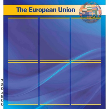 The-European-Union